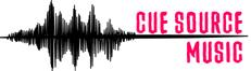Cue Source Music