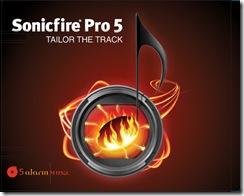 SonicfireLogo-with5alarm