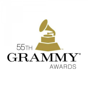 Grammy-Awards-Logo-300x300