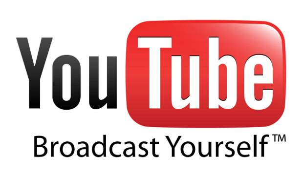 Youtube_logo41.jpg