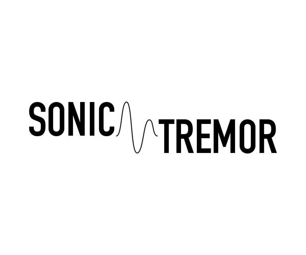 ST Logo orig