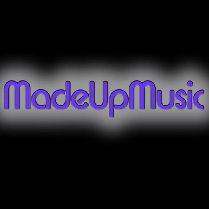 MUM logo (square)