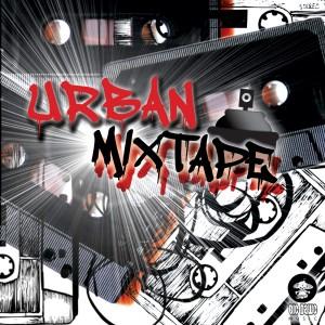 UrbanMixtape_Lg_300dpi