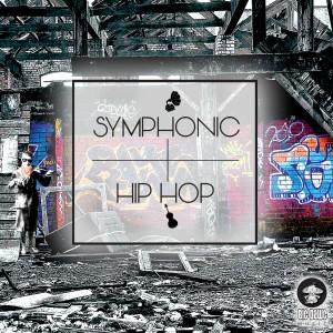 symphonicHipHop_Lg_300dpi