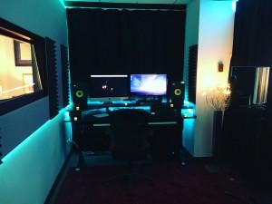 Studio Vibe