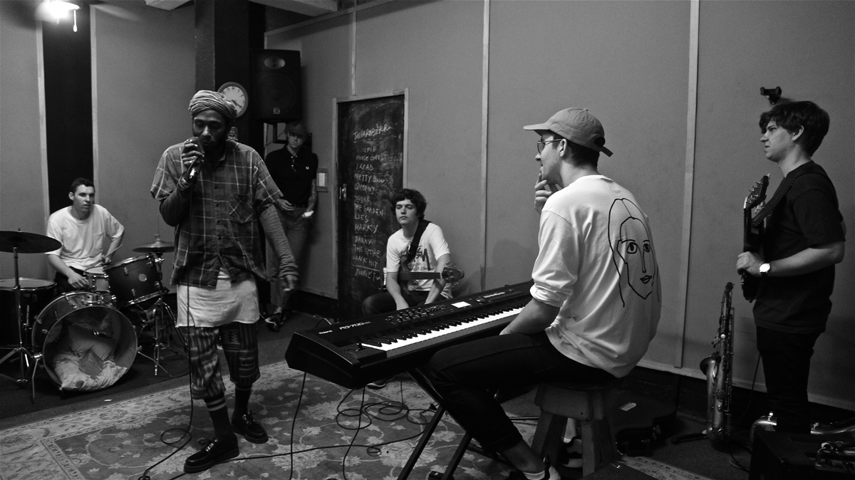 YASIIN-x-BADBADNOTGOOD-rehearsals-at-KILLER-CITY-BLUES