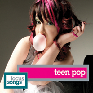 Teen Pop Bands List of Best Teen Pop Artists/Groups